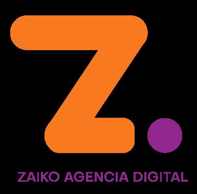 Zaiko Agencia